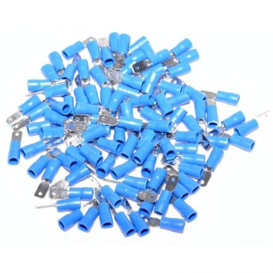 Papuc mama izolat blue 6,4mm
