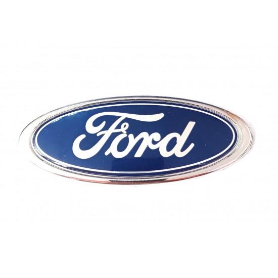 Emblema capota Ford
