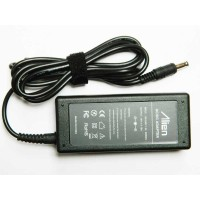 Alimentator laptop Sony 19.5V 4.7A 6.4x5.5mm