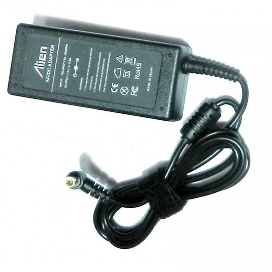 Alimentator laptop Samsung 14V 3A 6.5x4.4mm