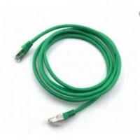 Cablu UTP cu mufe 2m