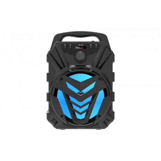 Boxa portabila Bluetooth/USB/TF/FM JBK-607