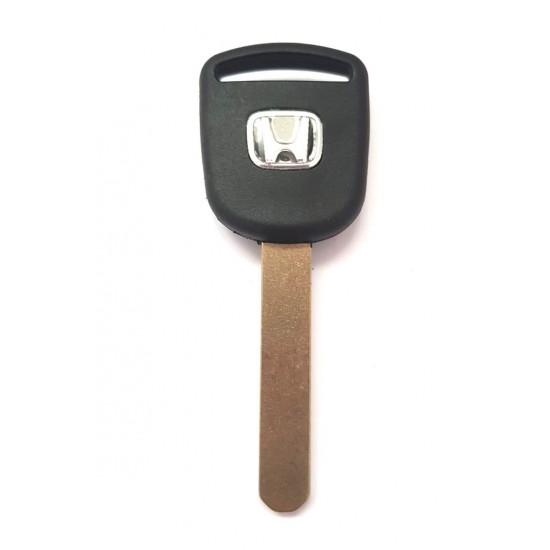 Carcasa cheie Honda cu locas cip