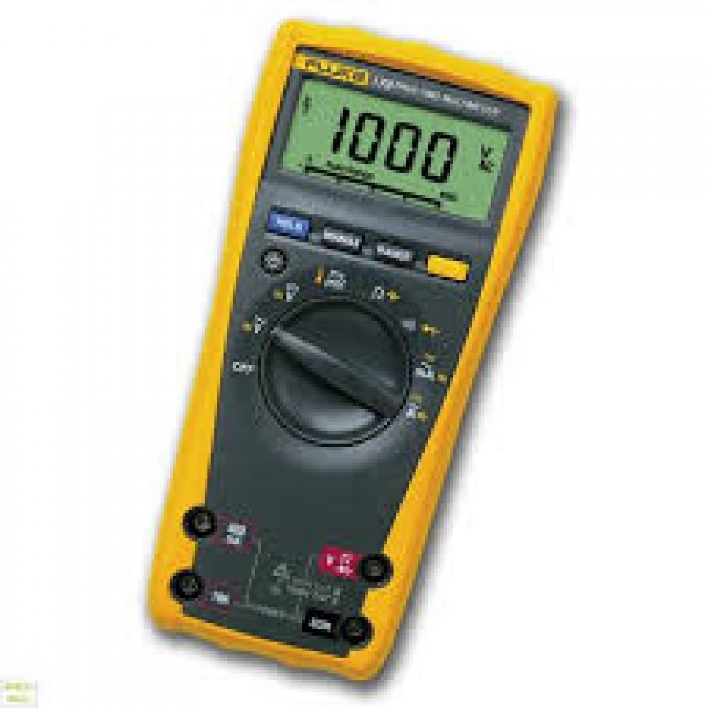 Multimetru 9205A