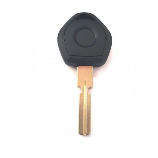 Carcasa cheie BMW cu lamela HU 58
