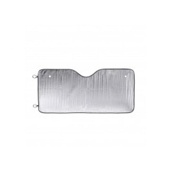 Jaluzele aluminiu 200 X 70cm