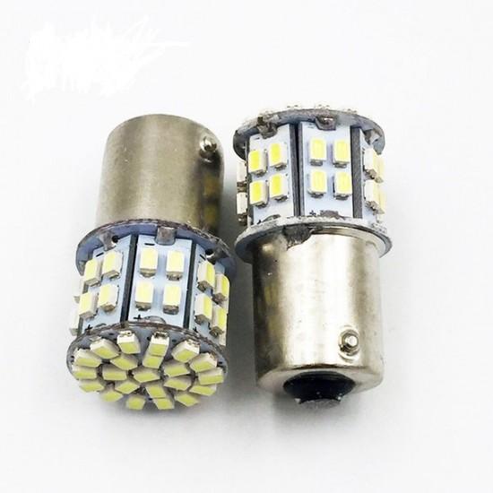 Led 1156 50 smd / LED 241